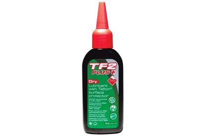תמונה של שמן וולדטייט יבשTF2 Plus Dry Lubricant