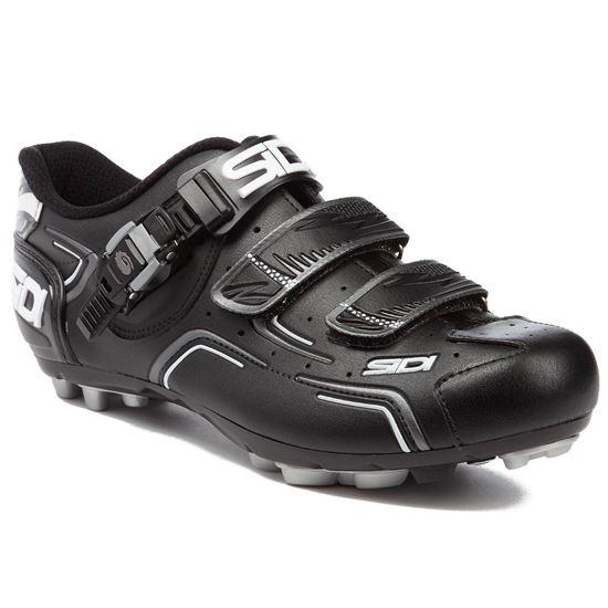 תמונה של נעלי שטח סידי בובל  Buvel Sidi Mountain Shoes