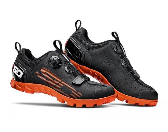 תמונה של נעלי רכיבה  סידי לשטח Sidi MTB Shoes SD15