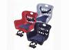 תמונה של כסא תינוק  קידמי לאופניים פוליצ'ינו BELLELLI PULCINO FRONT CHILD SEAT