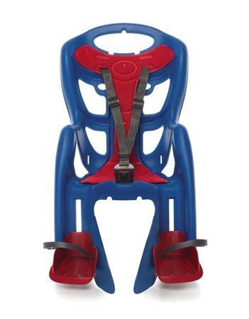 תמונה עבור הקטגוריה כסאות תינוק