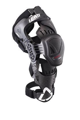תמונה של Leatt Knee Brace C-Frame Pro מגן ברכיים