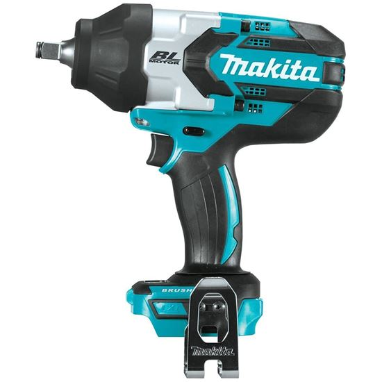תמונה של מפתח רטיטה makita BL 1500NM גוף בלבד!